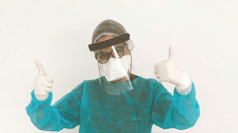 beclinique cirurgia oral