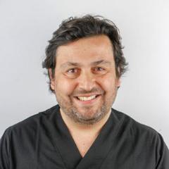 Dr. Dárcio Fonseca