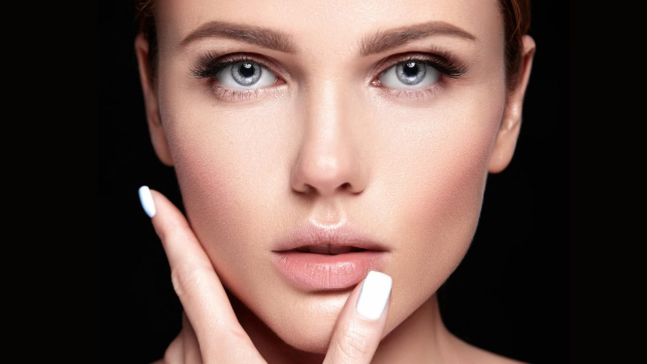 beclinique harmonização facial