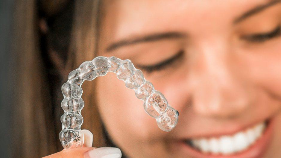 beclinique ortodontia