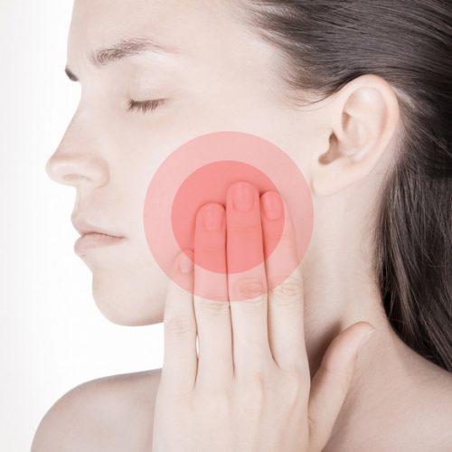 oclusao_dentaria-beclinique