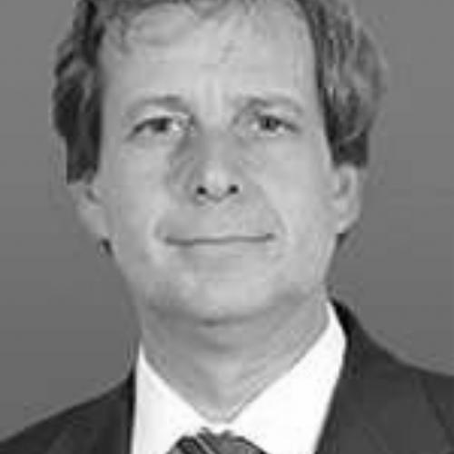 Prof. Campos Pinheiro