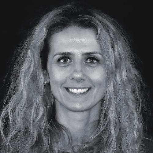 Carla Fonseca
