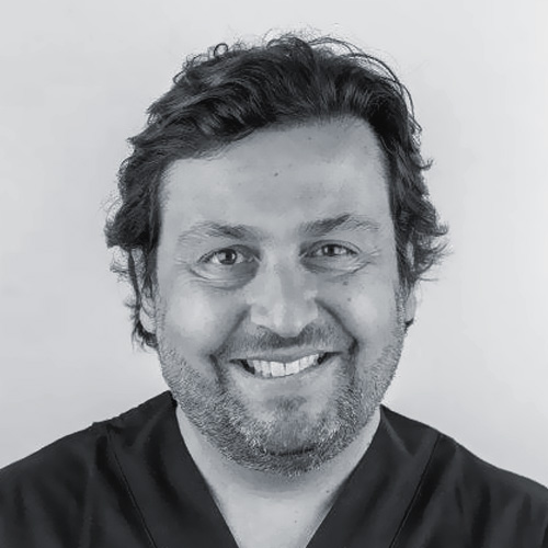 Dárcio Fonseca