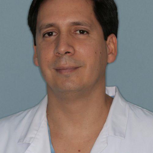 Curso de Regeneração Óssea 3D com Dr. David González