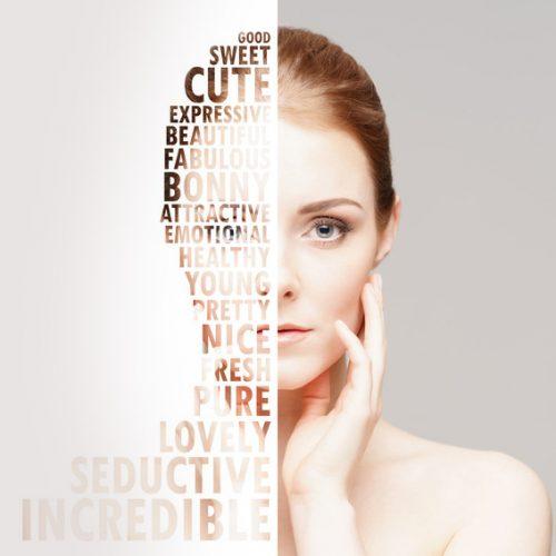 Tratamentos de Estética - Anti-Aging