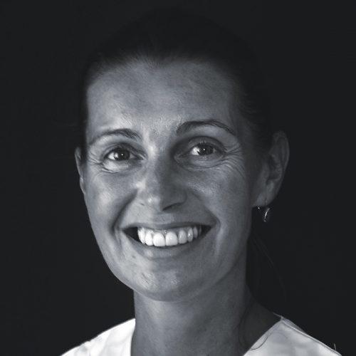 Gisela Dias