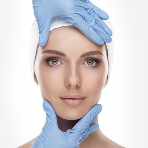 Tratamentos de Harmonização Facial