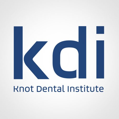Knotgroup Dental Institute