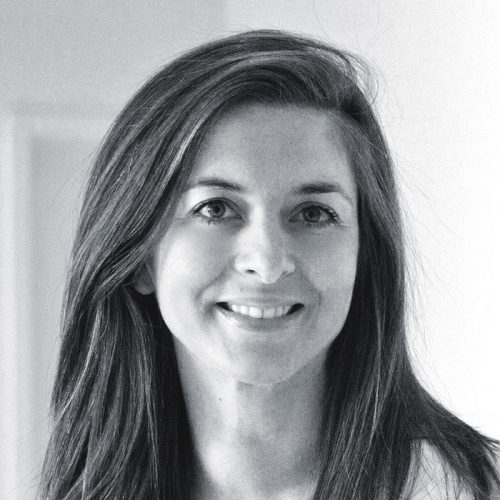 Lilian Barros