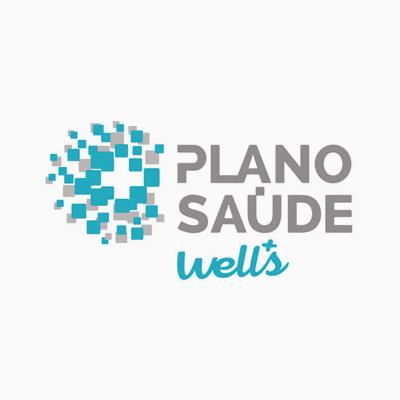 Plano Saúde Wells