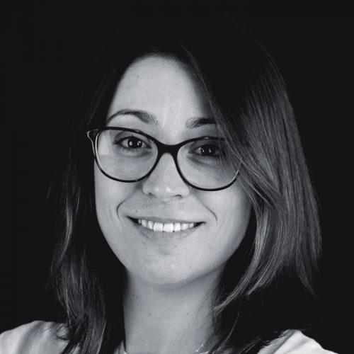 Mónica Cunha