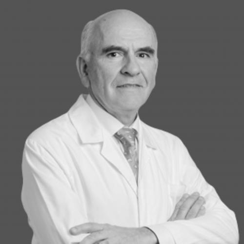 António Vilar