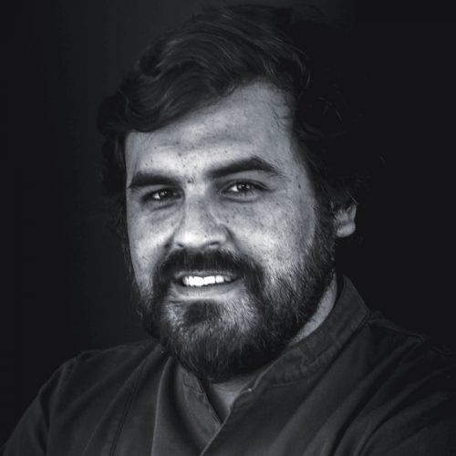 Ricardo Domingues