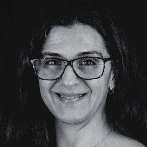 Sandra Moreira